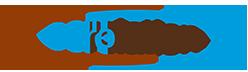 corelation_logo.png