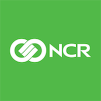 ncr_nav_logo180.png