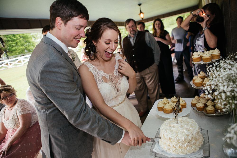 Dunham Wedding-2113.jpg