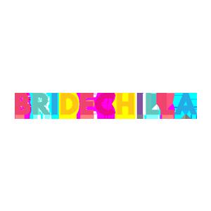 Bridechilla.png