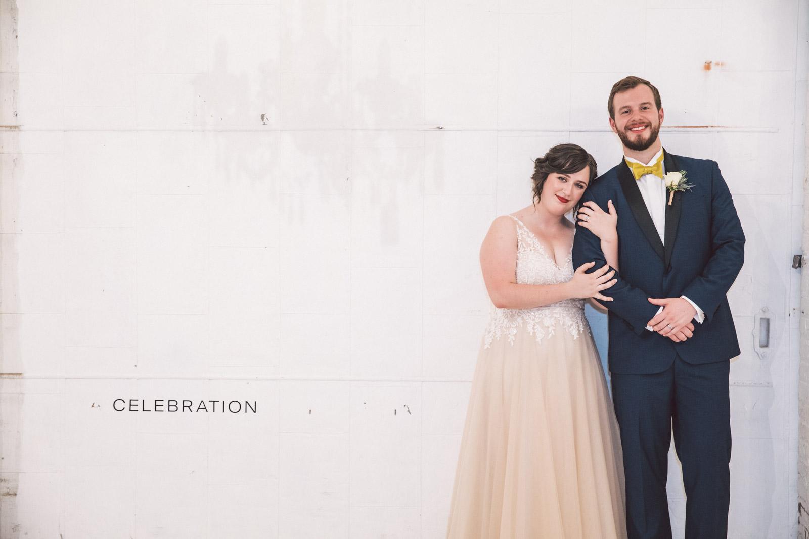 Atlanta Wedding Photographers.Affordable Creative Wedding Photography Atlanta Ga Gemini And