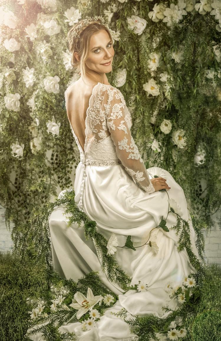 Bridal-portrait-Irina2.jpg