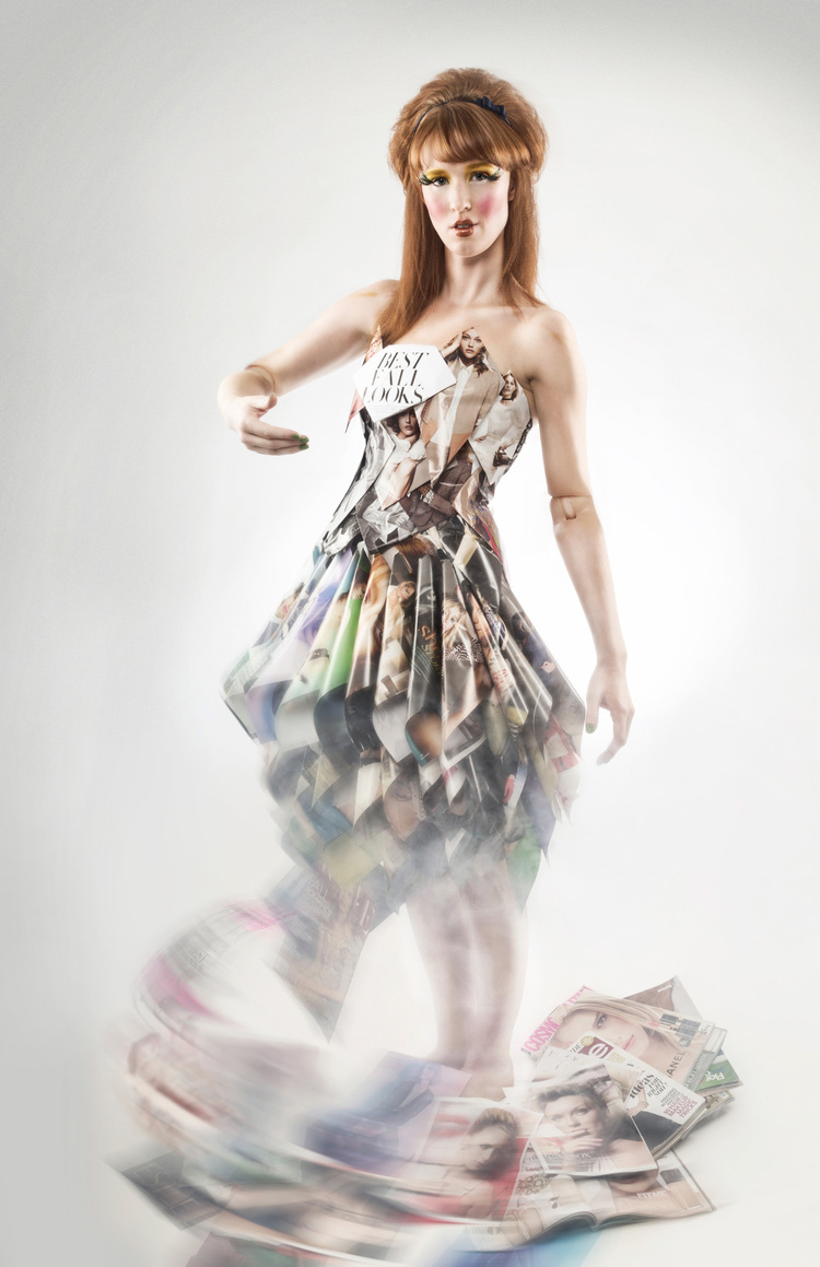 Conceptual-Portrait-Photography--Fashion-Doll.jpg