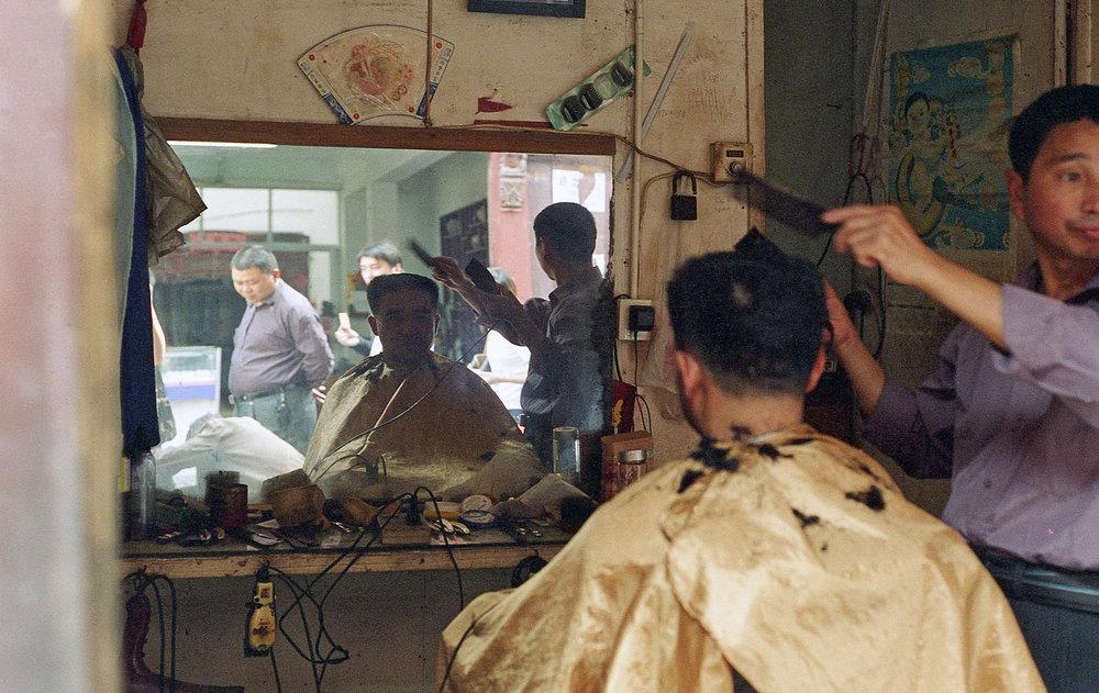 Barber+Shop,+China,+October,+2009.jpg