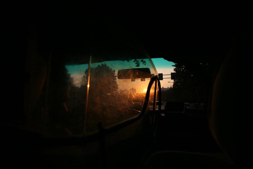 Cab+Shot+Around,+6pm+Nanjing.jpg