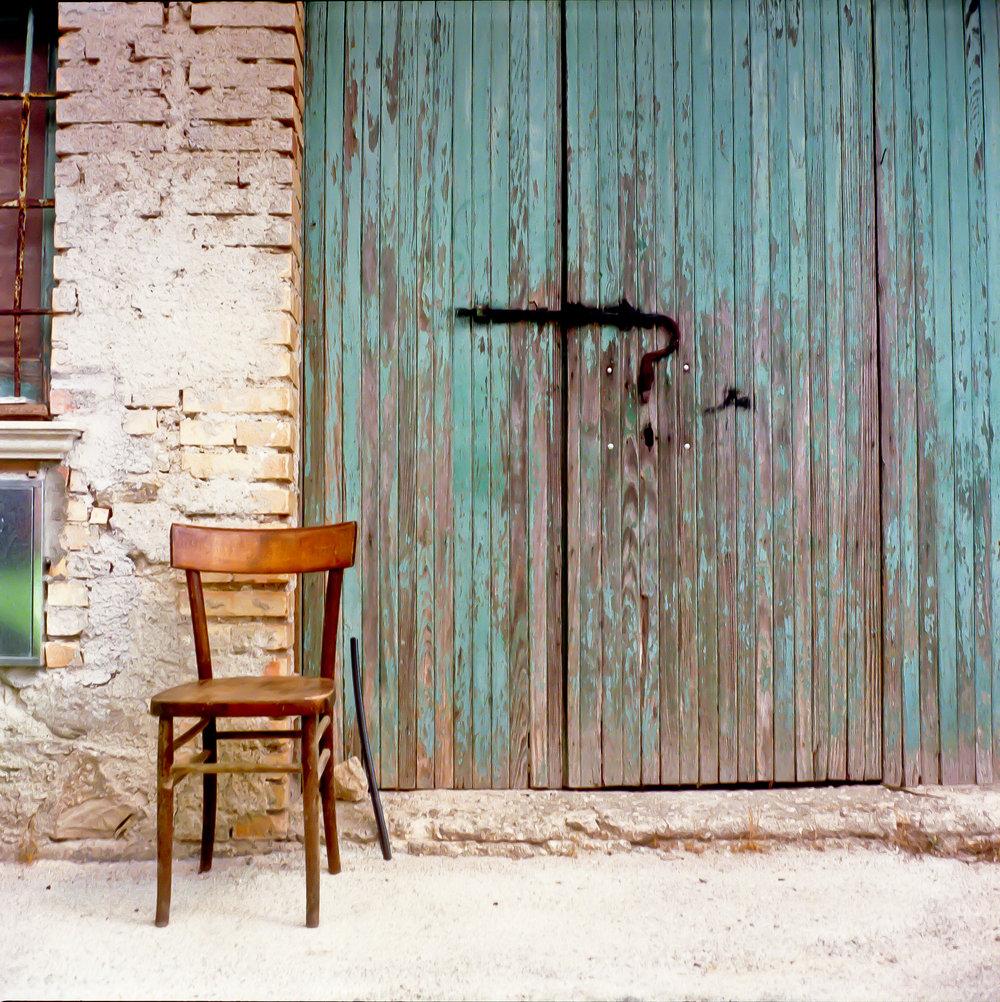 Chair+and+Door.jpg