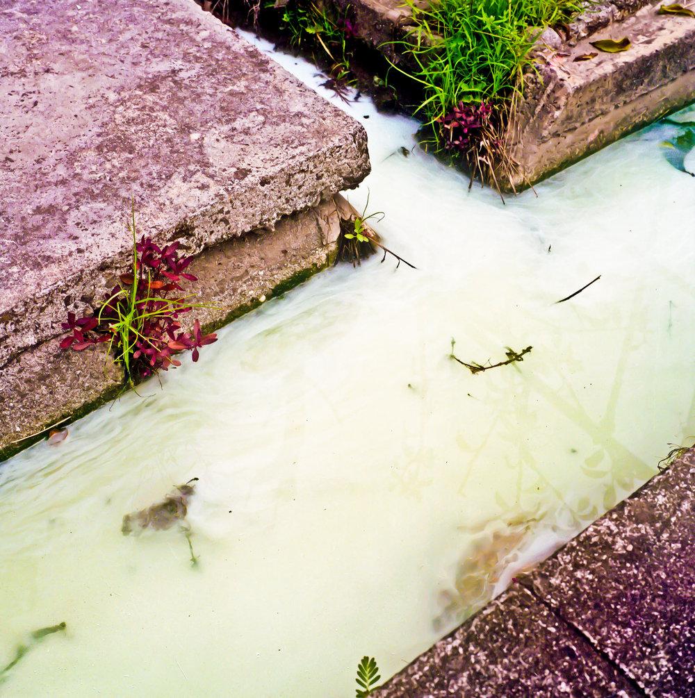 15Malaysia+sewer+flow.jpg