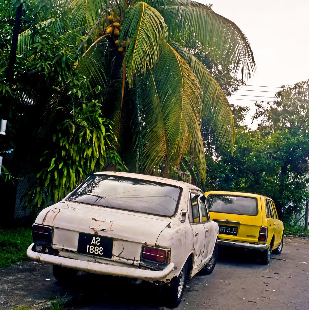 Malaysia+cars_.jpg