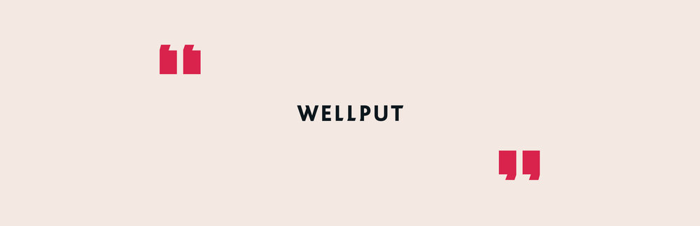 wellput.jpg
