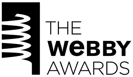 2016 People's Choice Award Winner
