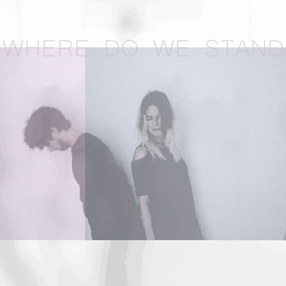 Where Do We Stand_Artwork1600.jpg