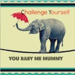 YBMM-Challenge
