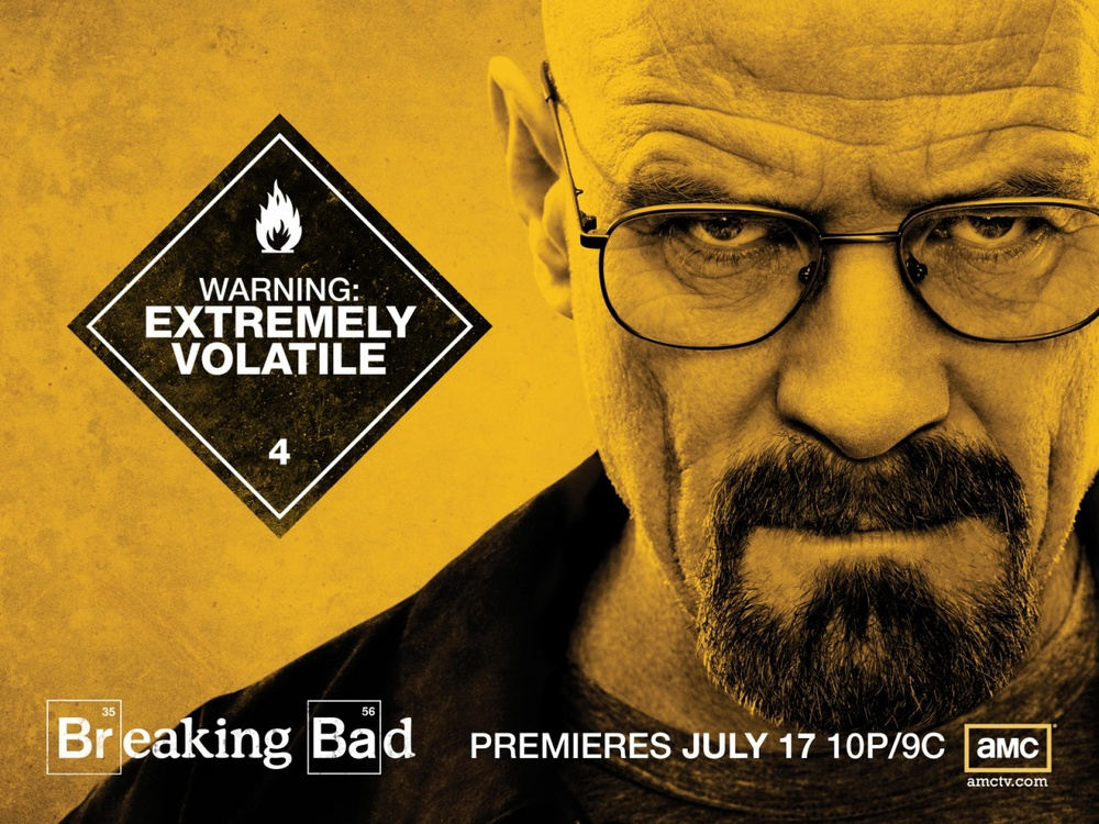 breaking_bad_season_4_bryan_cranston_as_walt-1280x960.jpeg