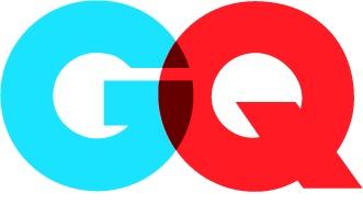 4_GQ.jpg