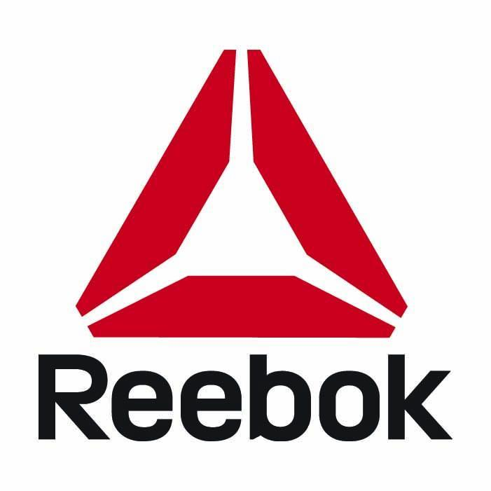 reebok logo.jpg