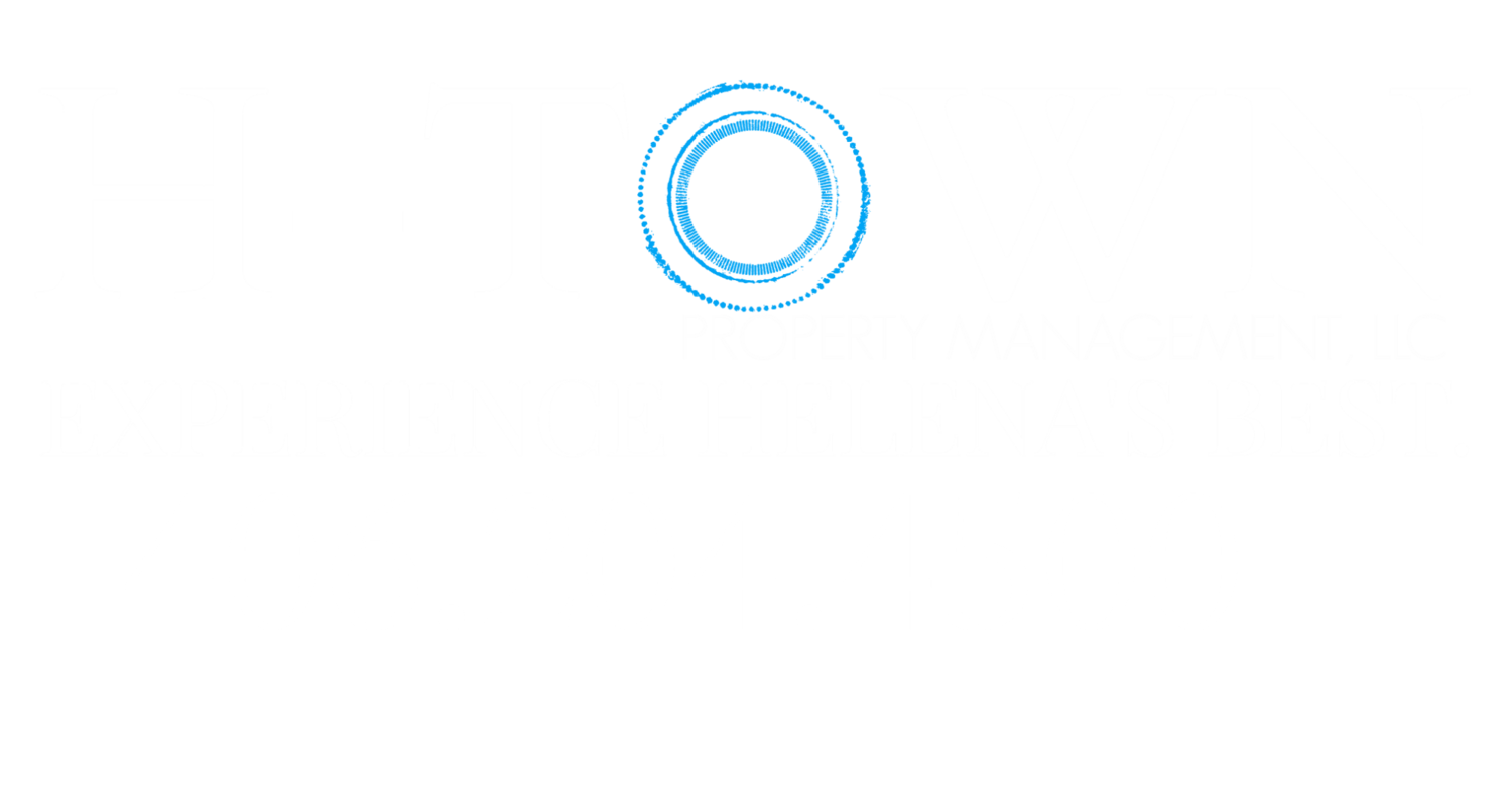 Free Rent Estimates - Helena's Expert Property Managers