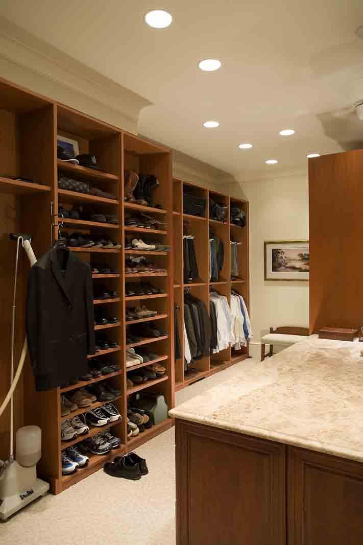 HUDSON Closet  6 06 _MG_2607 copy.jpg