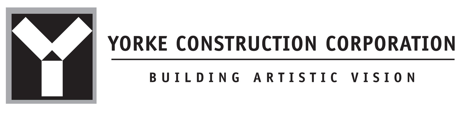 Yorke Construction Company