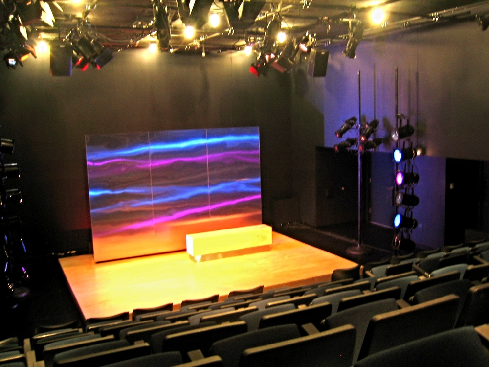 TheaterB.jpg