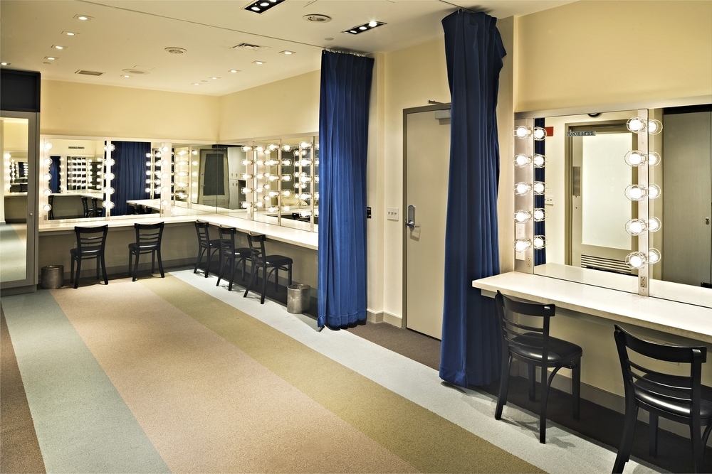 VBT Dressing Rooms.jpg