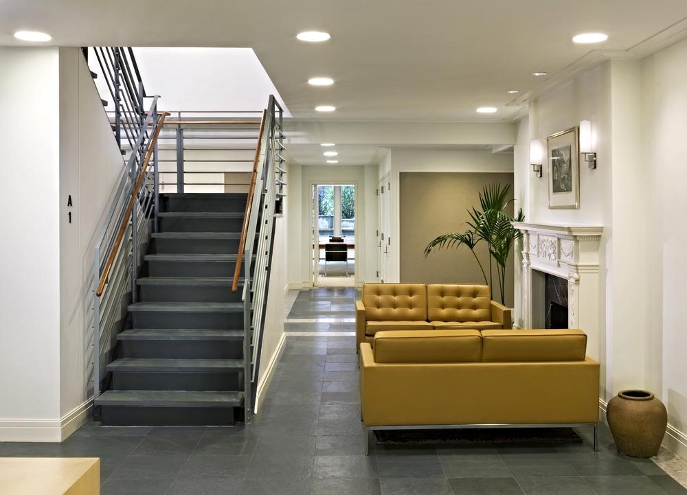 Mellon_Stairs_N_Couches.jpg