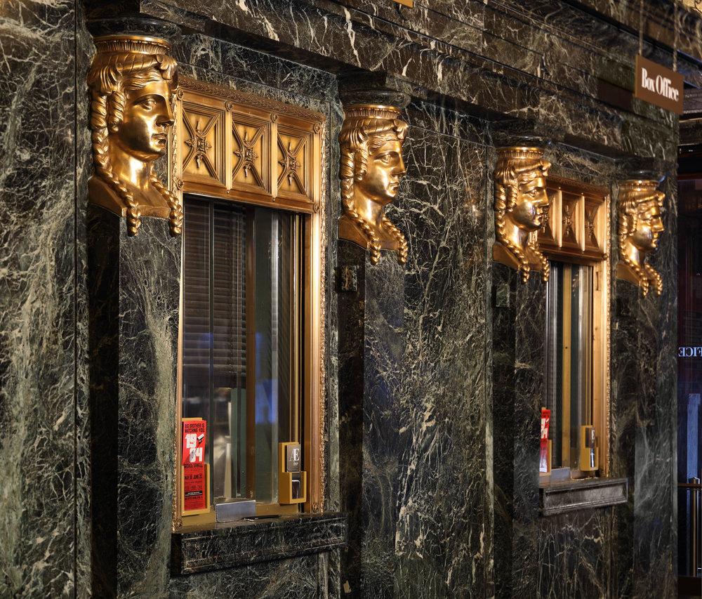 Hudson Lobby # 2.jpg