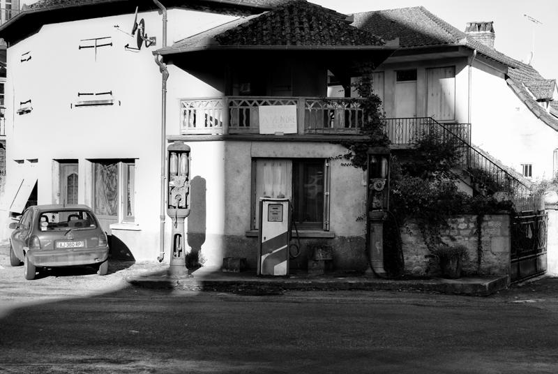 Viewfinder - tips vakantiefoto - vergane glorie - facades - uitstalramen - Stephan Vanfleteren - 8.jpg