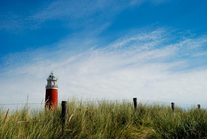 20120810-Viewfinder Texel landschapsfotografie compositie 2.jpg