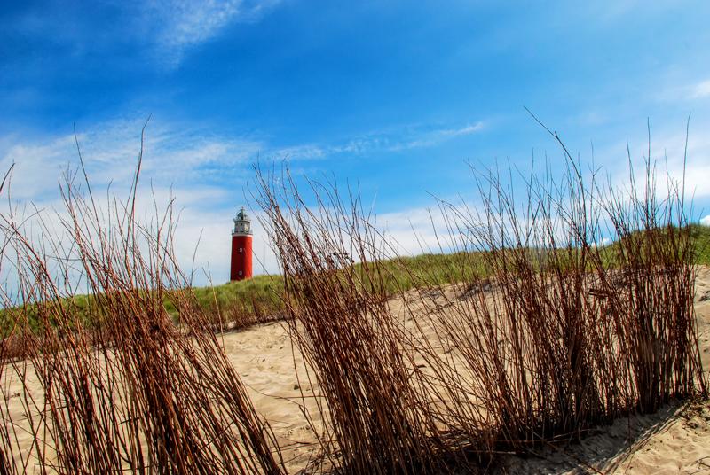 20120810-Viewfinder Texel landschapsfotografie compositie 1.jpg