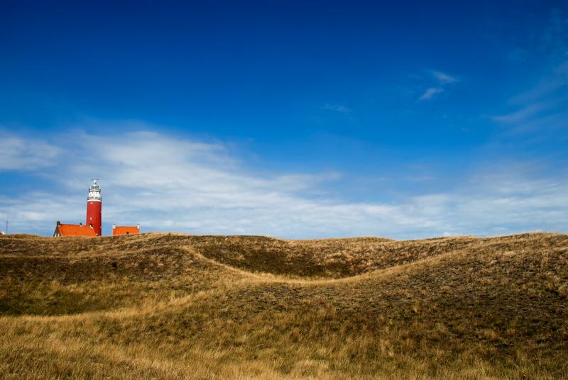 20120810-Viewfinder Texel landschapsfotografie compositie 3.jpg