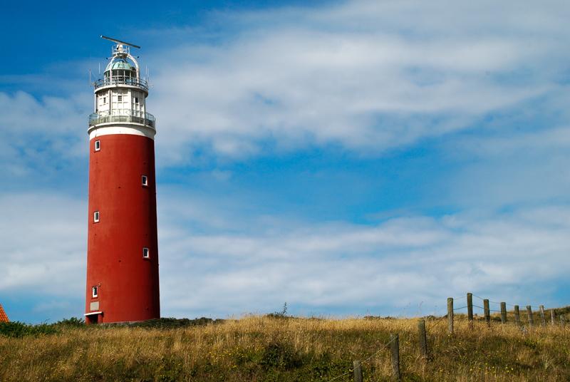 20120810-Viewfinder Texel landschapsfotografie compositie 4.jpg