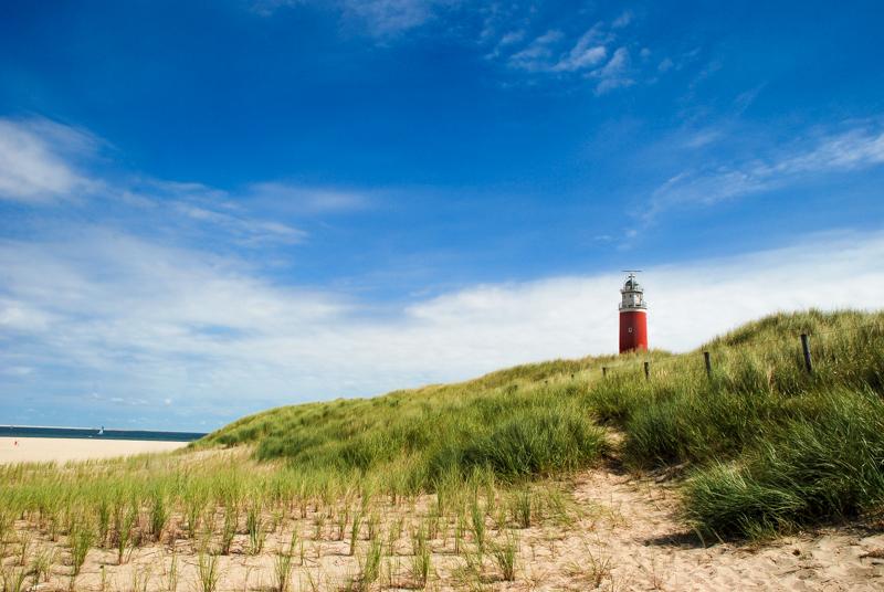 20120810-Viewfinder Texel landschapsfotografie compositie 7.jpg