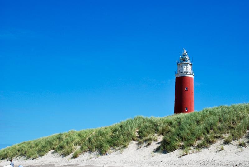 20120810-Viewfinder Texel landschapsfotografie compositie 8.jpg