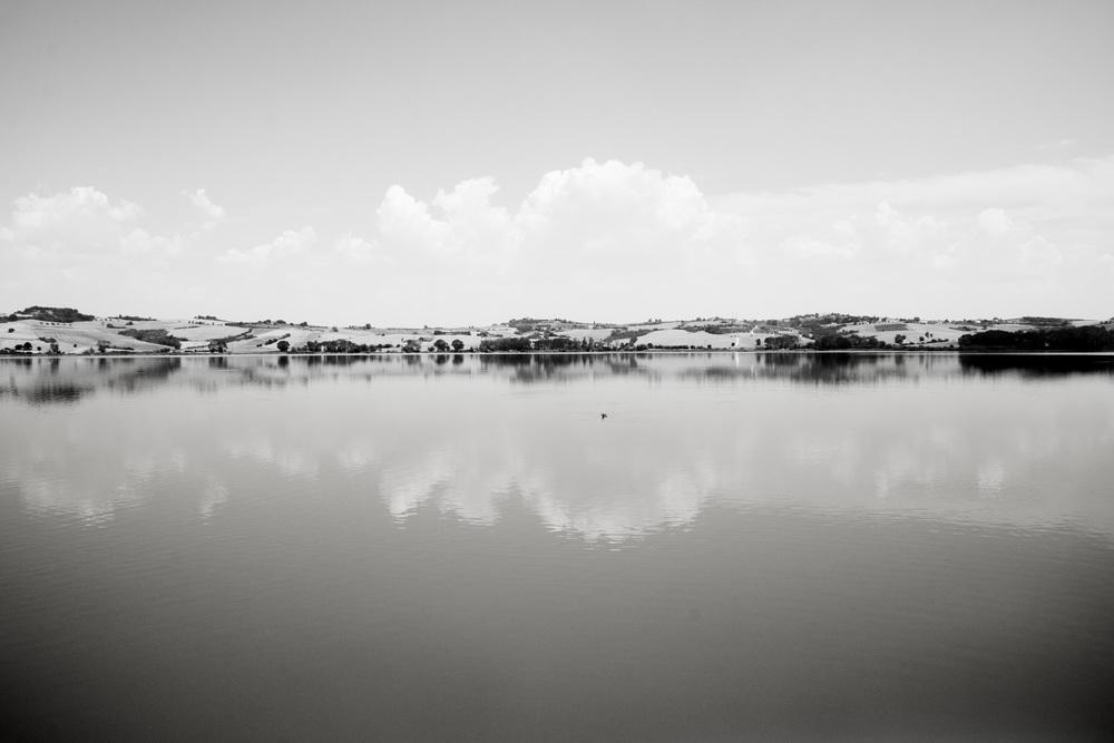 Inspiring lake.jpg
