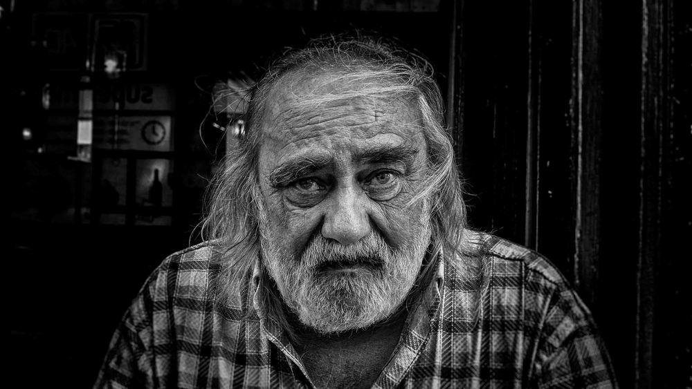 Viewfinder-straatfotografie-portret-Daniel