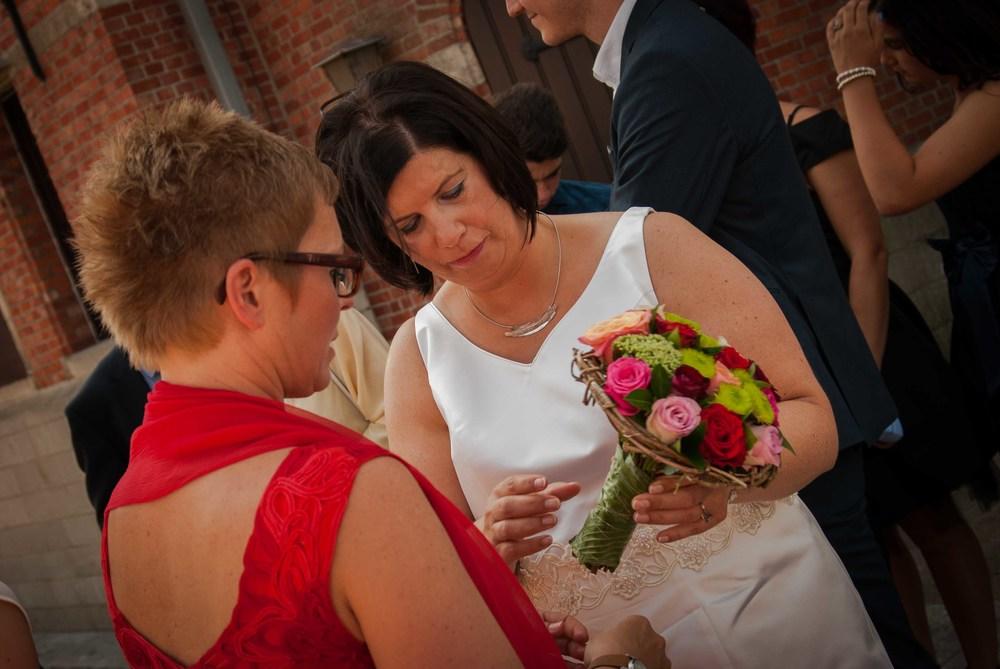 Viewfinder-huwelijksfotografie-reportage-beschrijvend-6.jpg