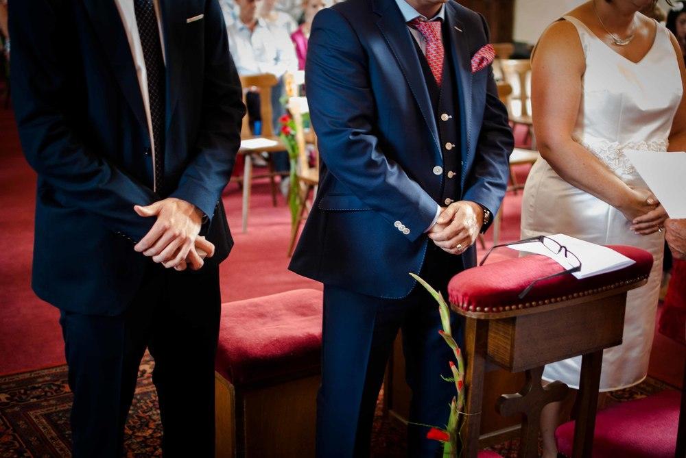 Viewfinder-huwelijksfotografie-reportage-beschrijvend-2.jpg