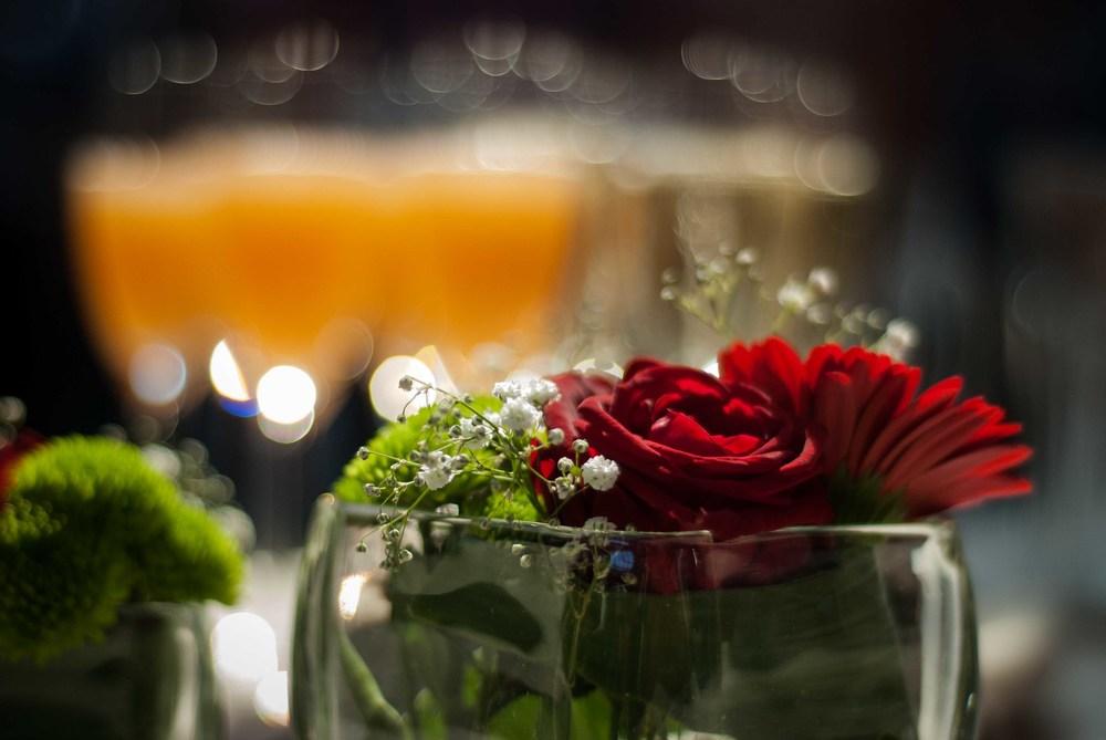 Viewfinder-huwelijksfotografie-reportage-beschrijvend-8.jpg