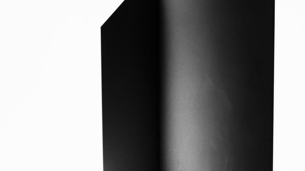 Viewfinder-C-Mine-Genk-fotografie-zwart-wit-foto-boeiend
