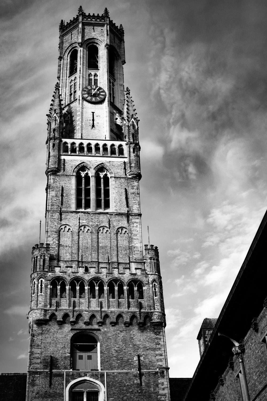 Viewfinder-buurt-Belfort-Brugge-straatfotografie