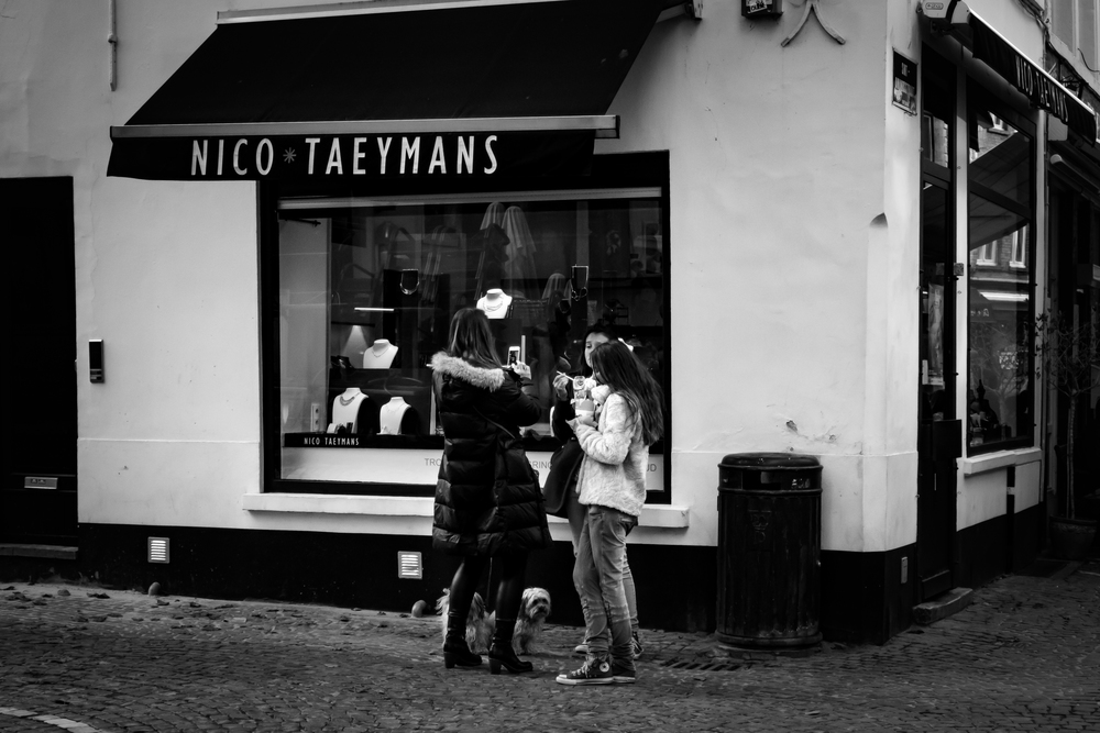 Viewfinder-buurt-Belfort-Brugge-straatfotografie-smartphone