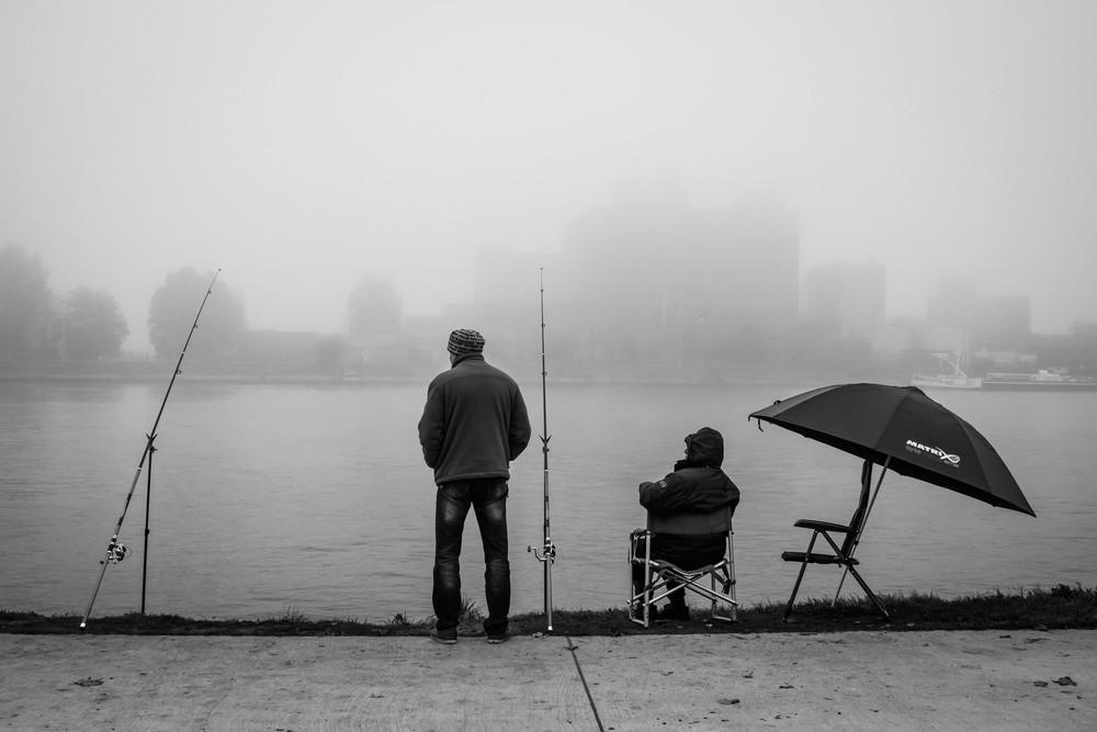 Viewfinder-fotografie-mist-kanaal-Gent-Terneuzen-geheim-visser-snoekbaars-1