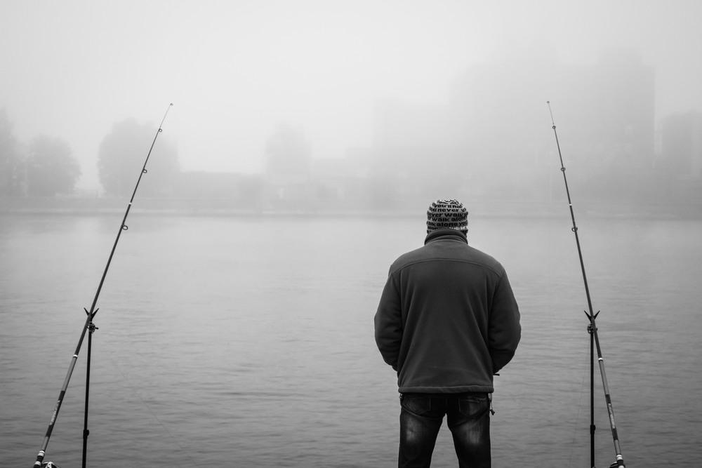 Viewfinder-fotografie-mist-kanaal-Gent-Terneuzen-geheim-visser-snoekbaars-2