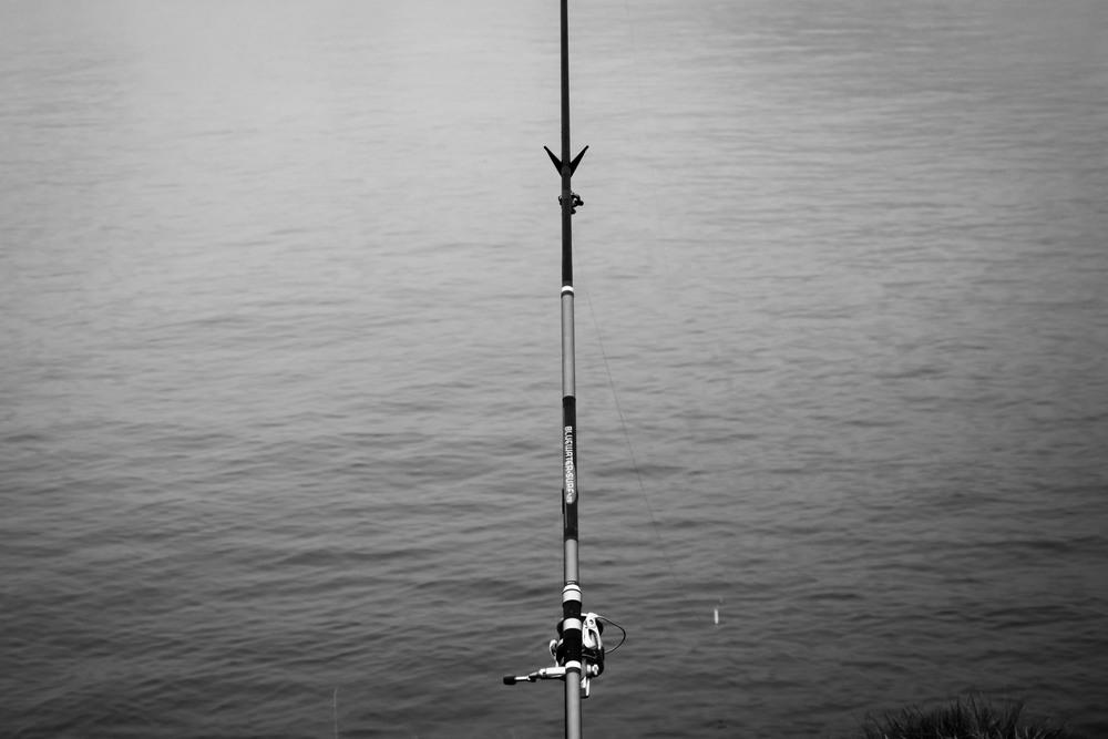 Viewfinder-fotografie-mist-kanaal-Gent-Terneuzen-geheim-visser-snoekbaars-3