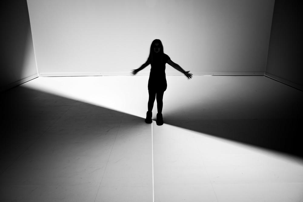 Viewfinder-eigenzinnige-fotografie-Peter-Kogler-Brussel-illusie-lijnen-vormen-Ninte-diagonaal