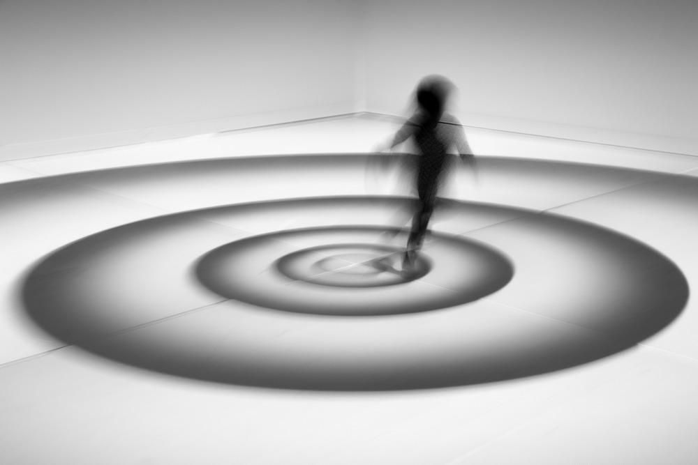 Viewfinder-eigenzinnige-fotografie-Peter-Kogler-Brussel-illusie-lijnen-vormen-weglopen-van-centrum