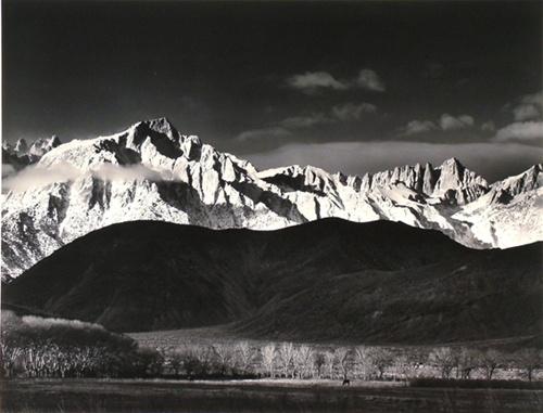 Viewfinder-ansel-adams-belangrijk-zwart-wit-fotografie-zone-systeem-foto-2