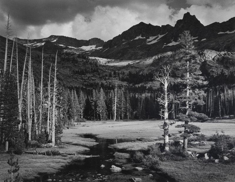 Viewfinder-ansel-adams-belangrijk-zwart-wit-fotografie-zone-systeem-foto-4
