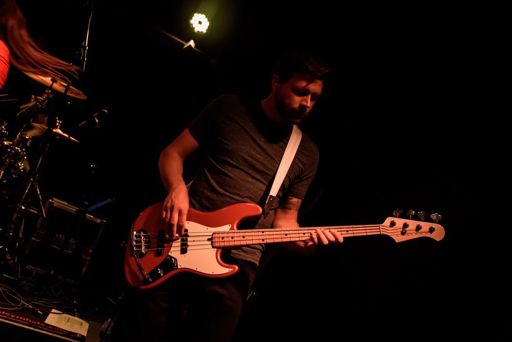 Viewfinder-Uncle-Phil-speelt-in-Charlatan-Gent-funk-disco-soul-band-Ruisbroek-allen72.jpg