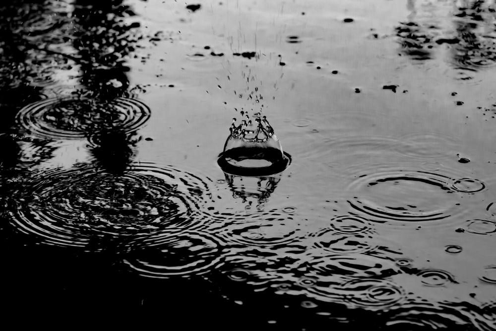 Viewfinder-eigenzinnigie-fotografie-hallucinante-beelden-wateroverlast-juni-2016-waterdruppel-kroon